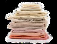 fabrics-pile_edited.png