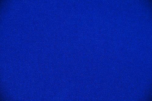 Chromakey Blue Tempo