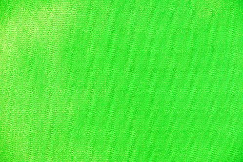 Digital Green Spandex