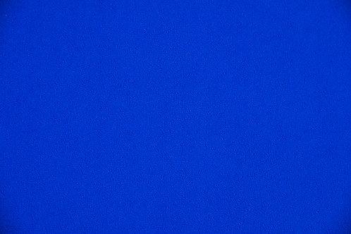 Digi Blue Poly Pro