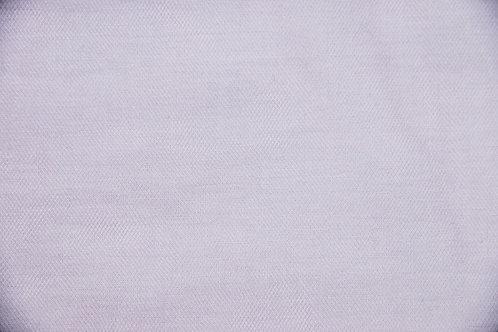 Lavender Net
