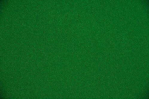 Chromakey Green Tempo