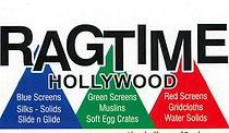 ragtime-rentals-hollywood-logov1.jpg