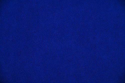 Chromakey Blue Poly Pro