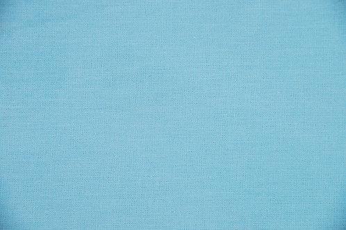 Day Blue Cotton