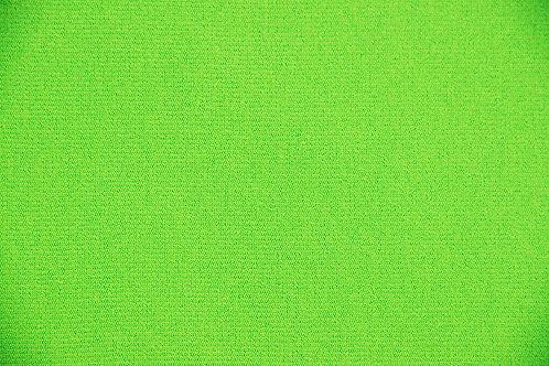 Digital Green Tempo
