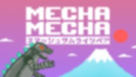 Mecha Mecha 2020-02-05 201802.png