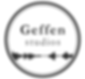 gefen_studios_logo_1.png