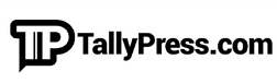 Talllypress.png