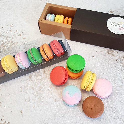 Weekly Special Box (6-pc)