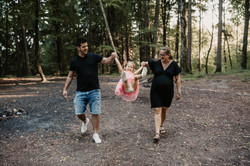 Photographe Famille Nyon