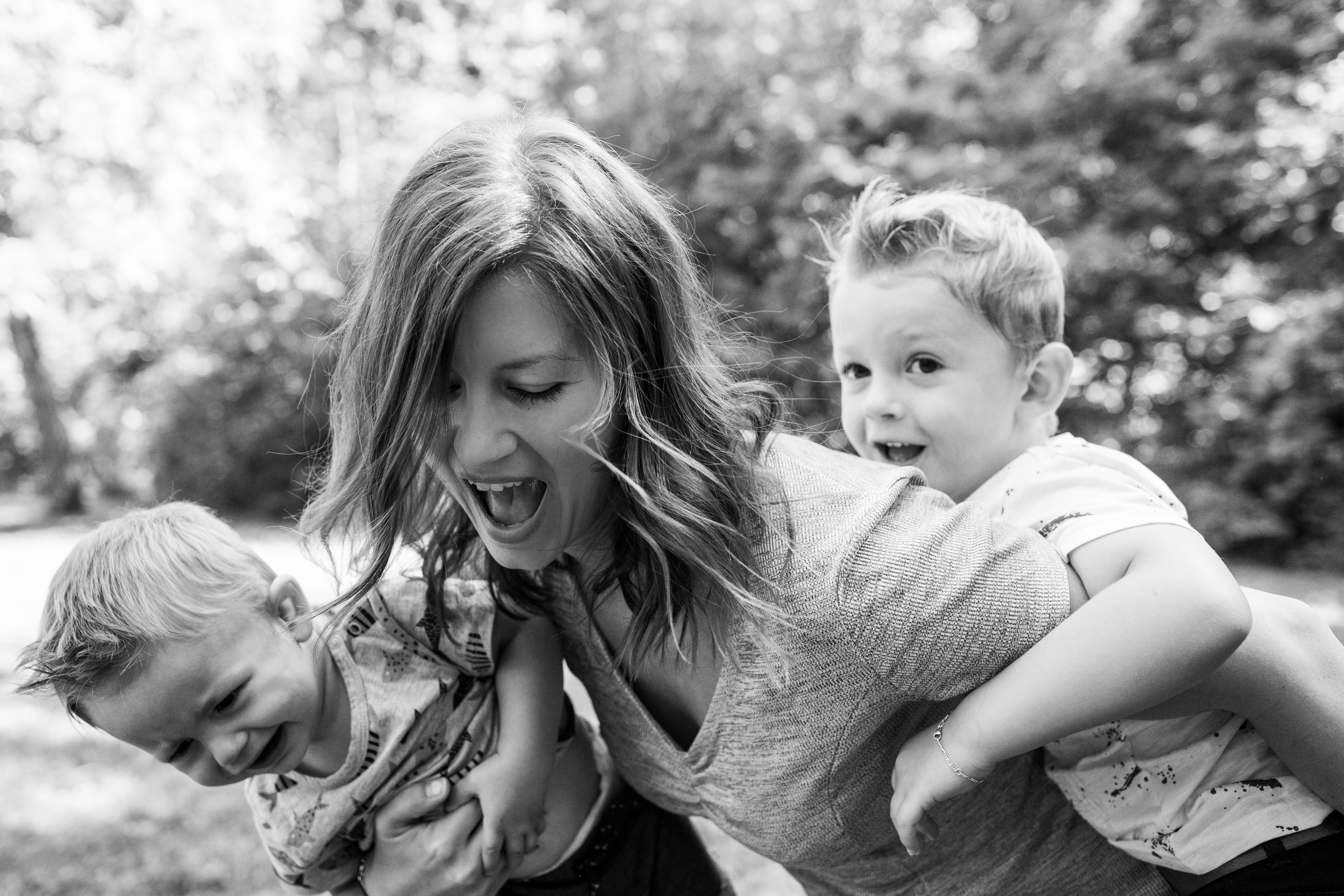Photographe Famille Genève