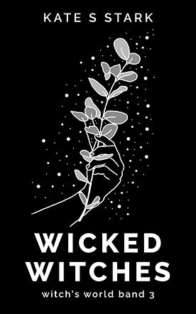 Cover WW03 Wicked Witches.jpg