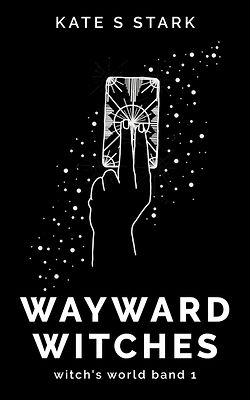 Cover WW01 Wayward Witches.jpg