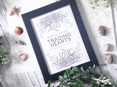 Projektvorstellung Trading Hearts