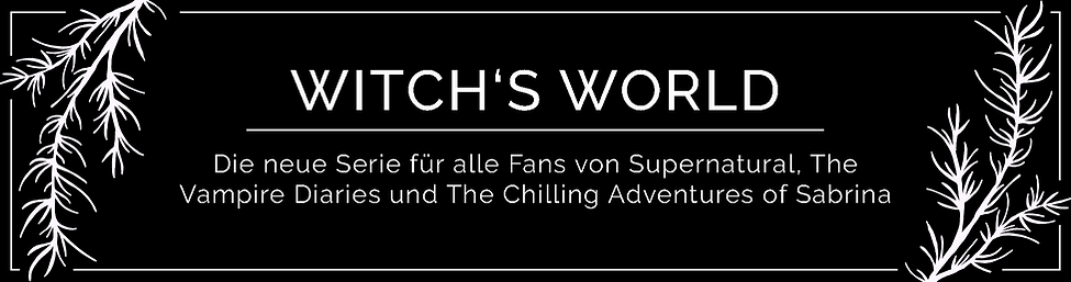 Banner Witch's World ohne Cover.png