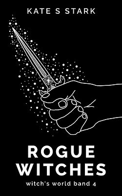 Cover WW04 Rogue Witches.jpg