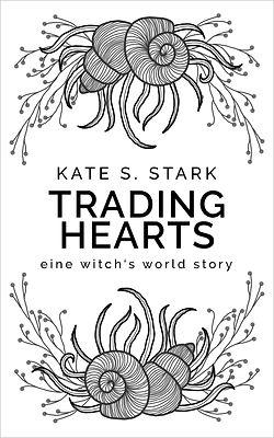WW Stories 02 Trading Hearts.jpg