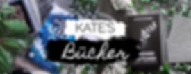 Kates_Bücher_Banner_Website.png