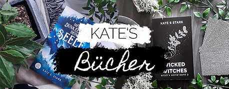 Kates_Bücher_Banner_Website.png