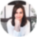 Profilbild_kreisförmig.png