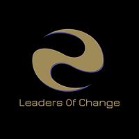 Leaders of change LINKDIN LOGO (1).png