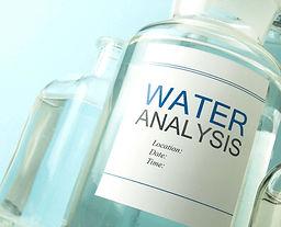 Water test sample.jpg
