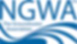 NGWA logo.png