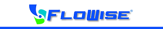 flowwise logo.png