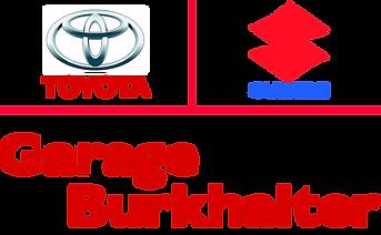 logo neu 2017.png