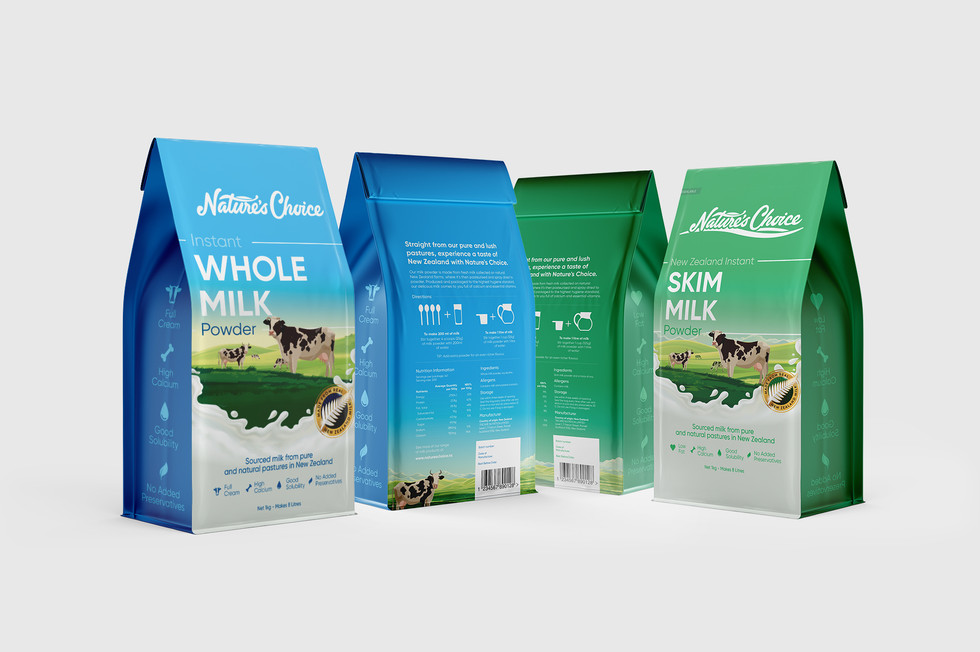 Whole Milk Group.jpg