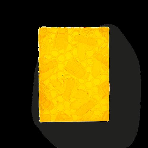 Tancreds Honey Glycerin