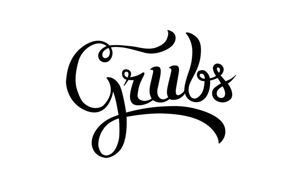 GrubsLogo_Final_Cream-01.jpg