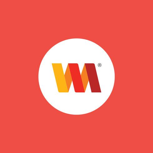WM 18.jpg
