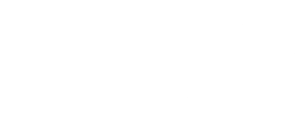 Hexagons -05.png