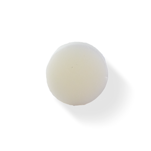 Soap Free Fragrance Free Conditioner