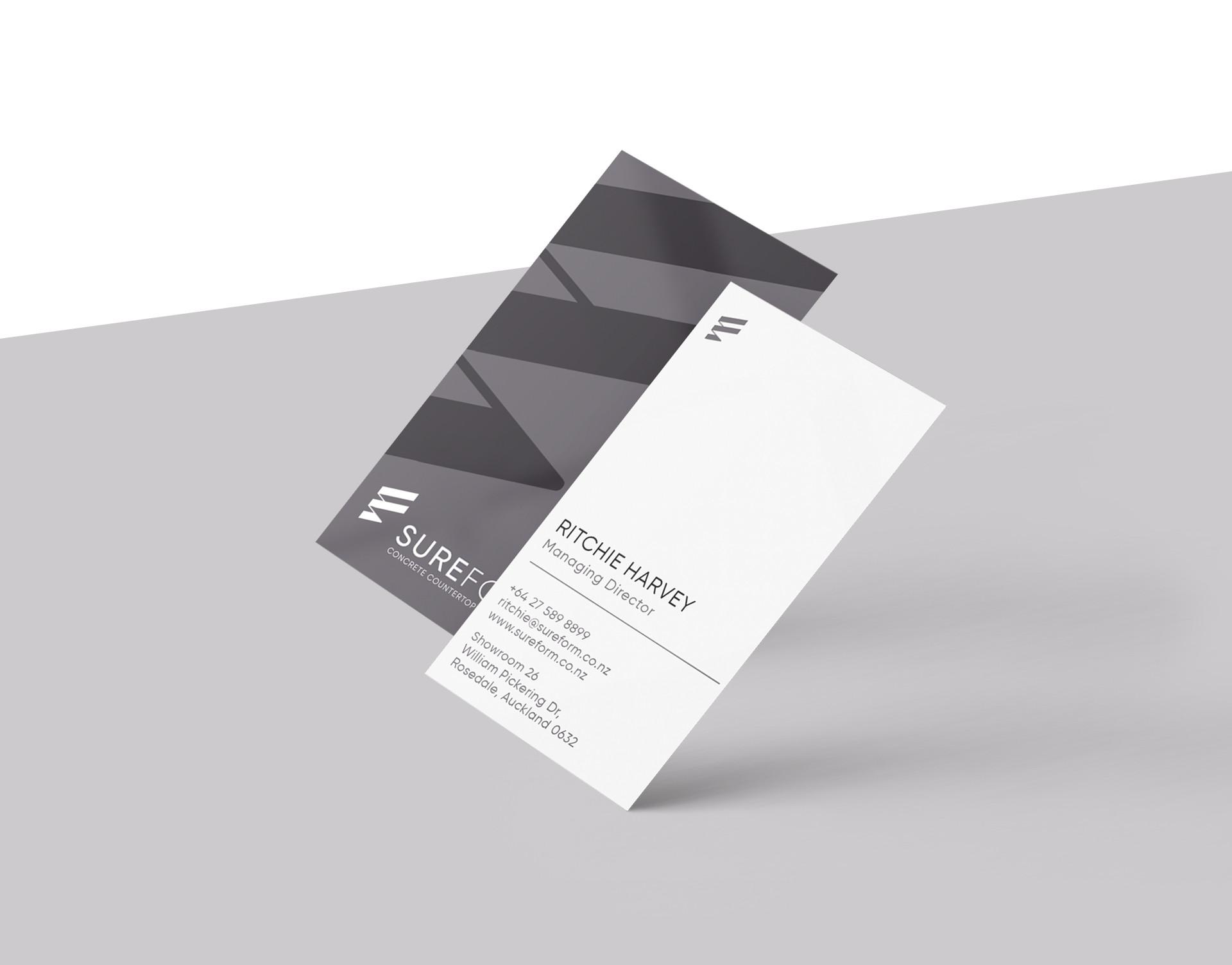 SF Business Card.jpg