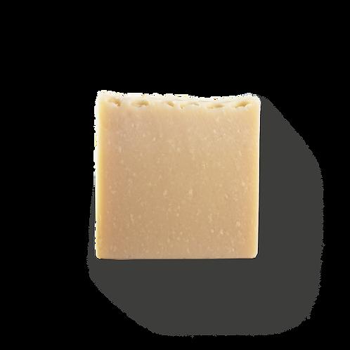 Tancreds Raw Honey
