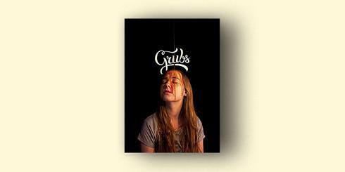 Grubs.jpg