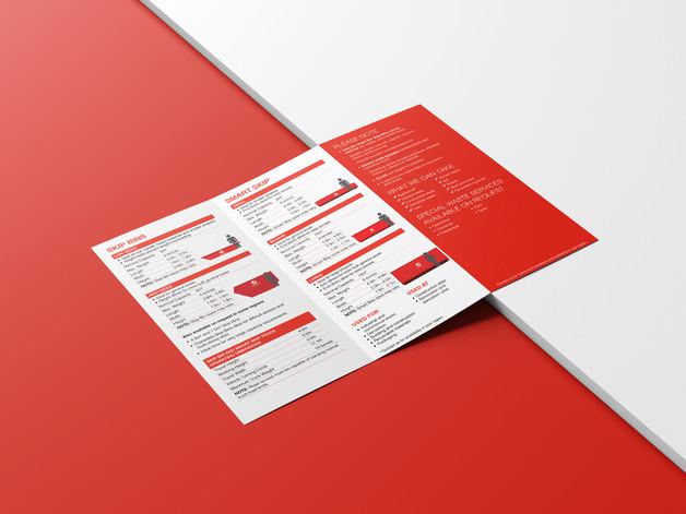 Trifold_Leaflet_Mockup_1.jpg