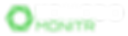 Komodo Logos Final RGB W Green.png