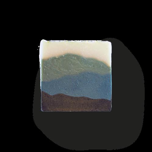 Craigeburn Range
