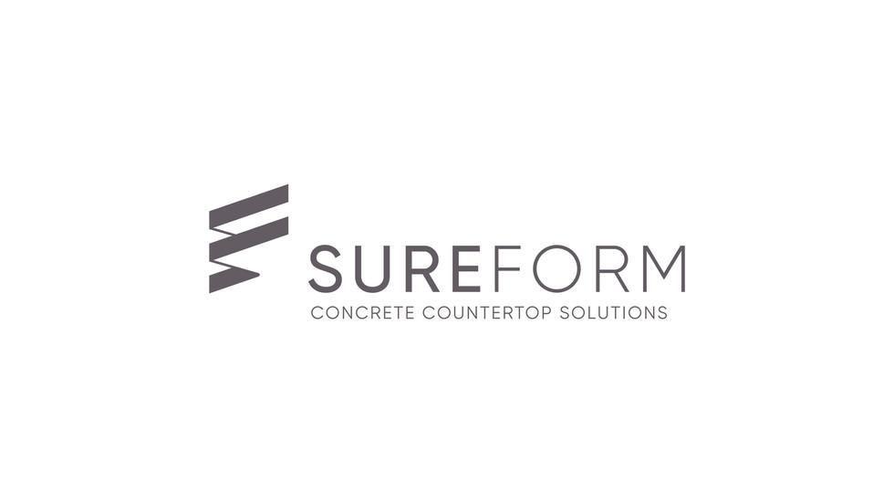 SF Logo Hori.jpg