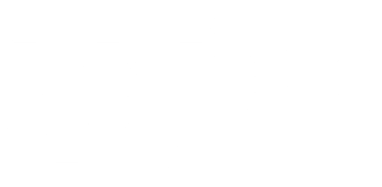 Hexagons -03.png