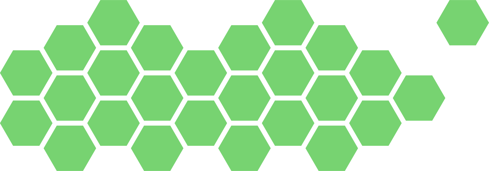 Hexagon BG-06.png