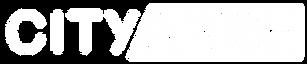 city arise logo white-03.png