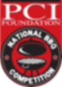 PCI_BBQ_logo.jpg