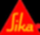 sika-logo.png