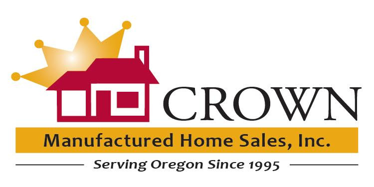 Crown Manufactured Homes