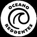 Oceano Reddentes_white_2.png